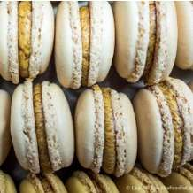 How-to-make-macarons-1450734459