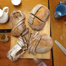 Bread-back-to-basics-1481836053