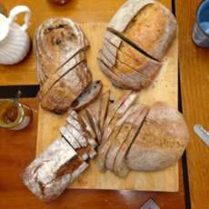 Bread-back-to-basics-1513023798