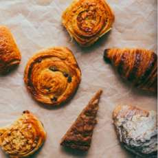 Sweet-breads-and-viennoiserie-1513023972