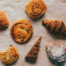 Cookery-course-sweet-breads-and-viennoiserie-1533724374
