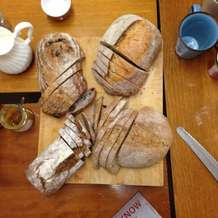 Bread-back-to-basics-1544866984