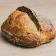 Simply-sourdough-1544867121