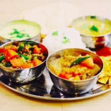 Making-thaali-1563002639