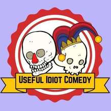 Useful-idiot-comedy-1560934502