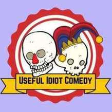 Useful-idiot-comedy-1578305614