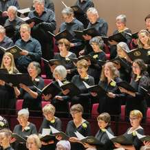 Free-taster-session-with-birmingham-festival-choral-society-1501087061