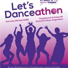 Let-s-danceathon-1540375074