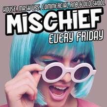 Mischief-1492165197