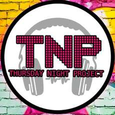 Thursday-night-project-1492165691