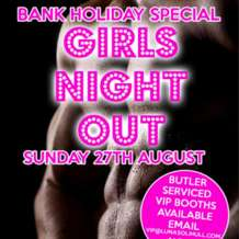 Bank-holiday-special-girls-night-out-1502185029