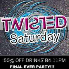 Twisted-saturday-1523179086