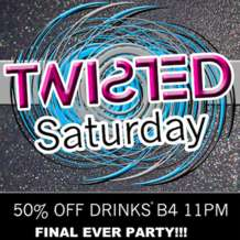 Twisted-saturday-1523207567