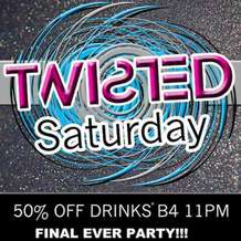 Twisted-saturday-1523207761