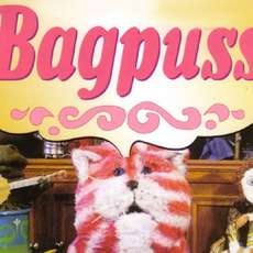 The-songs-and-music-of-bagpuss