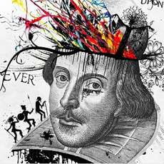 The-stories-that-shakespeare-knew