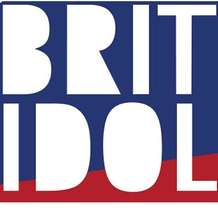 Brit-idol-2012-grand-final