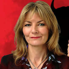 Jo-caulfield-better-the-devil-you-know