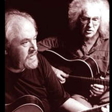 Wizz-jones-john-renbourn-1338635773