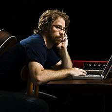 Jonathan-coulton-paul-storm-1342339603