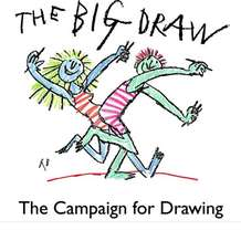 Brave-big-draw-day-1349602847