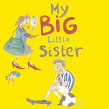 Pied-piper-my-big-little-sister-1356604272