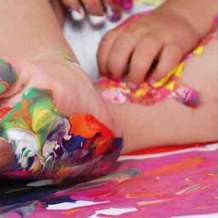 Baby-and-toddler-art-group-1364729268