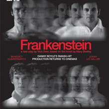 Nt-live-encore-screening-frankenstein-1373197223