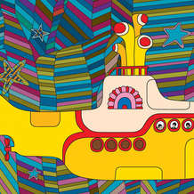 Screen-juniors-on-holiday-sing-a-long-yellow-submarine-1403019048