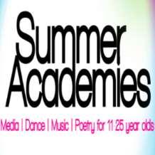Beatfreeks-summer-academies-1408874148