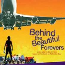 Nt-live-behind-the-beautiful-forevers-1416651924