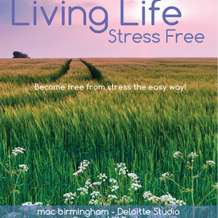 Living-life-stress-free-1428577028