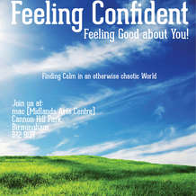 Feeling-confident-feeling-good-about-you-1431542742