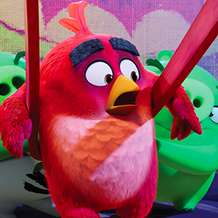 Screen-juniors-the-angry-birds-movie-1475919328