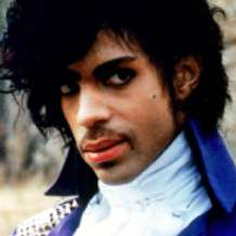 Purple-rain-jam-of-the-year-1477393308