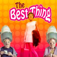 Vamos-theatre-the-best-thing-1481917553