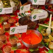 Food-market-1485640851