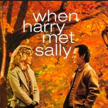 When-harry-met-sally-1485680143