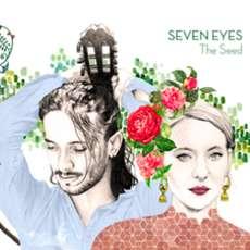 Seven-eyes-1490129538