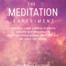The-meditation-experiment-1497267263