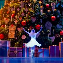 The-royal-opera-live-the-nutcracker-1498507255