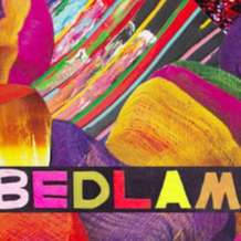 Bedlam-broadcast-romantic-poetry-mindfulness-1503348441
