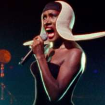 Grace-jones-bloodlight-bami-1503385916