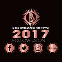 Birmingham-black-international-film-festival-1505641422