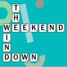 The-weekend-wind-down-1505764487