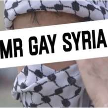 Srff-mr-gay-syria-1508704842