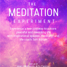The-meditation-experiment-1510868247