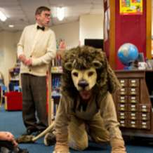 Library-lion-1513078612