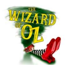 The-wizard-of-oz-1515098971