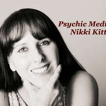 Evening-of-mediumship-with-nikki-kitt-1518027296